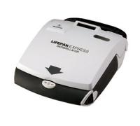 Erste-Hilfe Defibrillator